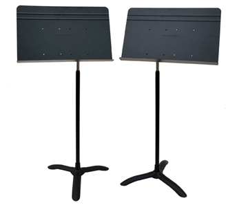 Model #48tb Music Stand