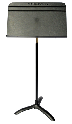 Model #81 Music Stand