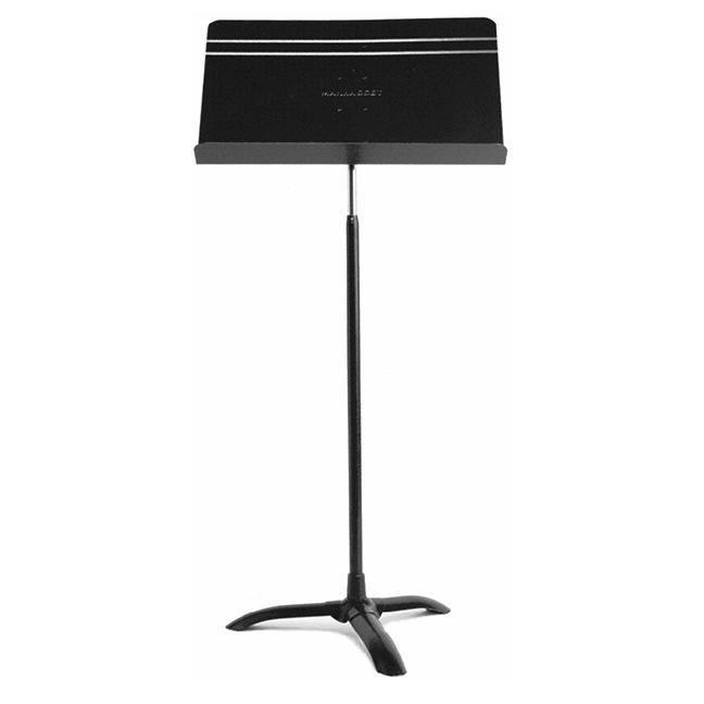 Manhasset Noteworthy Music Stand N1190