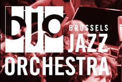 brussles_jazz
